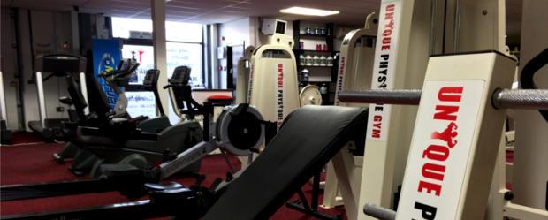 gym-area-facilities