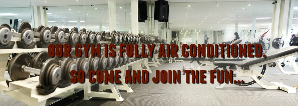burton-gym-banner-up-1-air-con