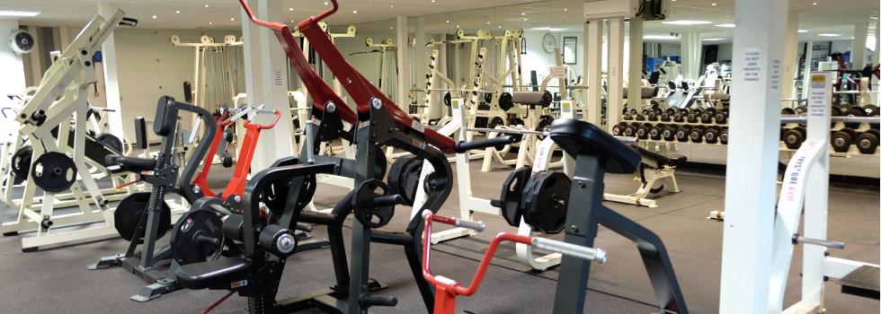 burton-gym-banner-up-2