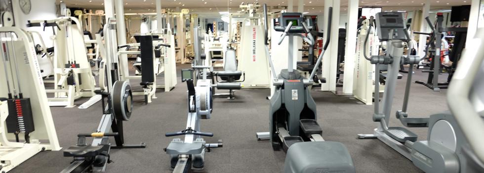 burton-gym-banner-up-4