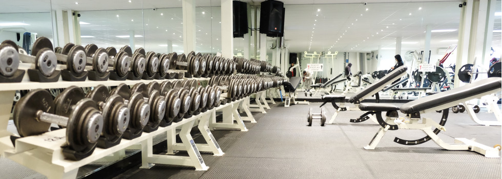 burton-gym-banner-up-1