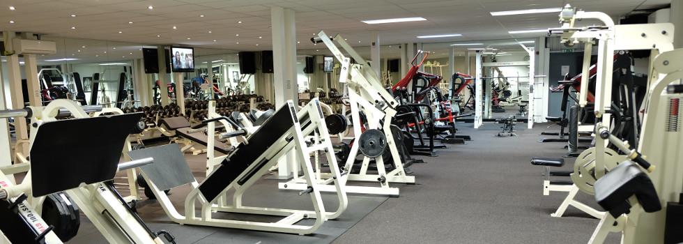 burton-gym-banner-up-3